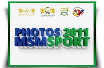 MSMSPORT 2011