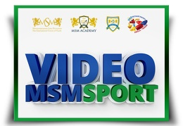 preview msmsport-video
