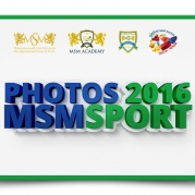 preview msmsport-photos 2016jpg
