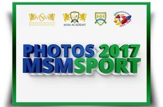 MSMSPORT 2017