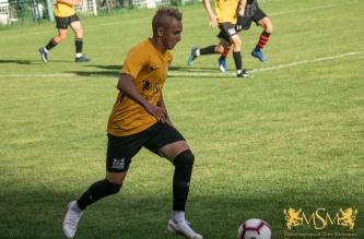 [lang=ru]Сезон 2020/2021. FC MSM - FC Zlíchov[/lang]  [lang=en]Season 2020 / 2021. FC MSM - FC Zlíchov[/lang]