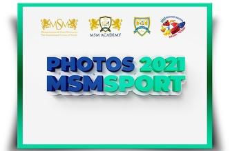 MSMSPORT 2021